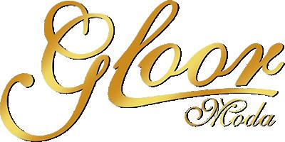 Gloor S.L.